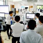 Smart factory เพิ่ม_๑๘๐๓๑๖_0002_0