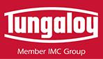 Tungaloy