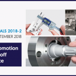 TESA Special promotion up to 25% off the list price