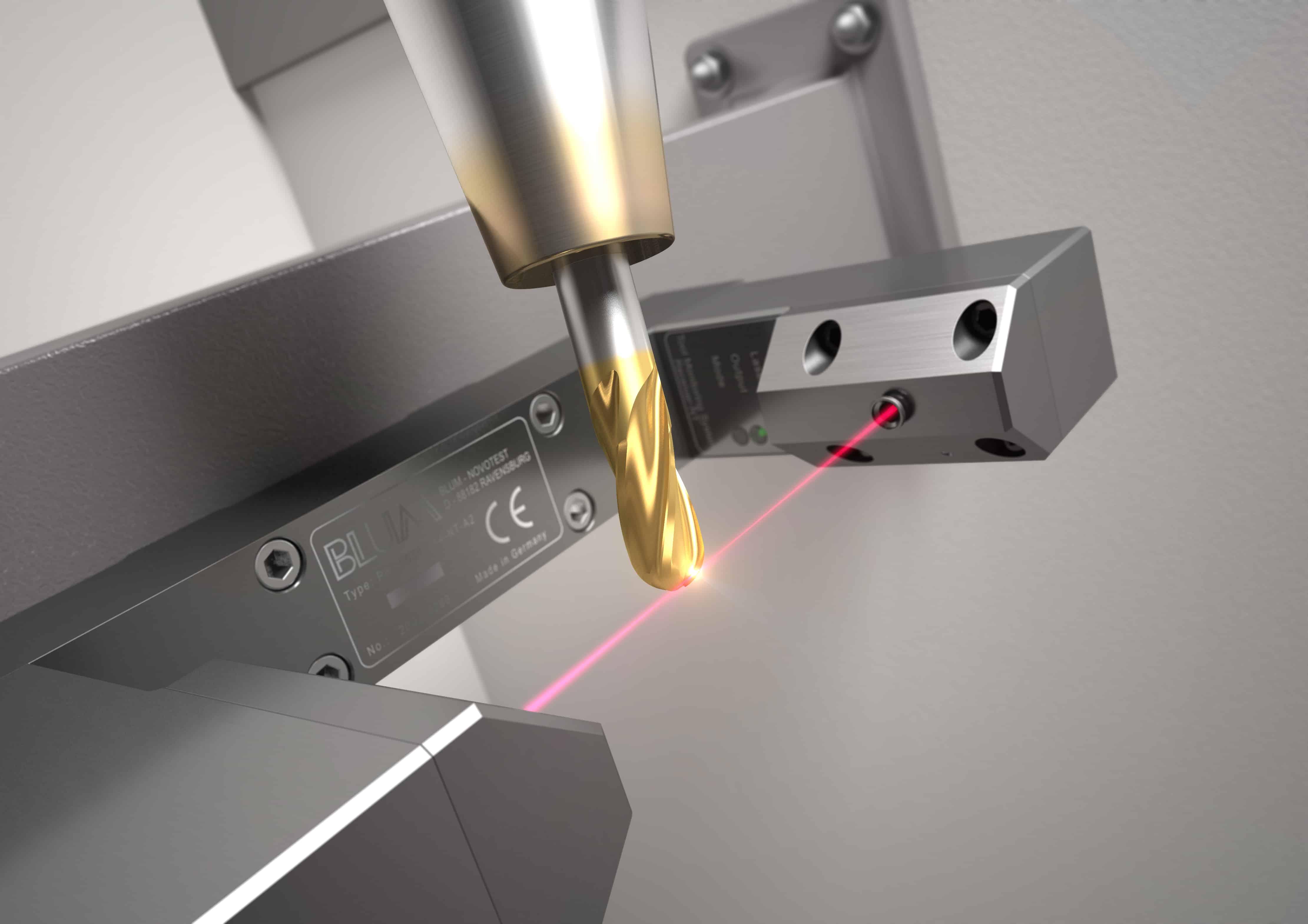 laser_kugelfr__ser_q