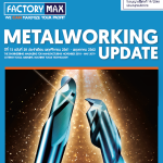 Metalworking Update 38