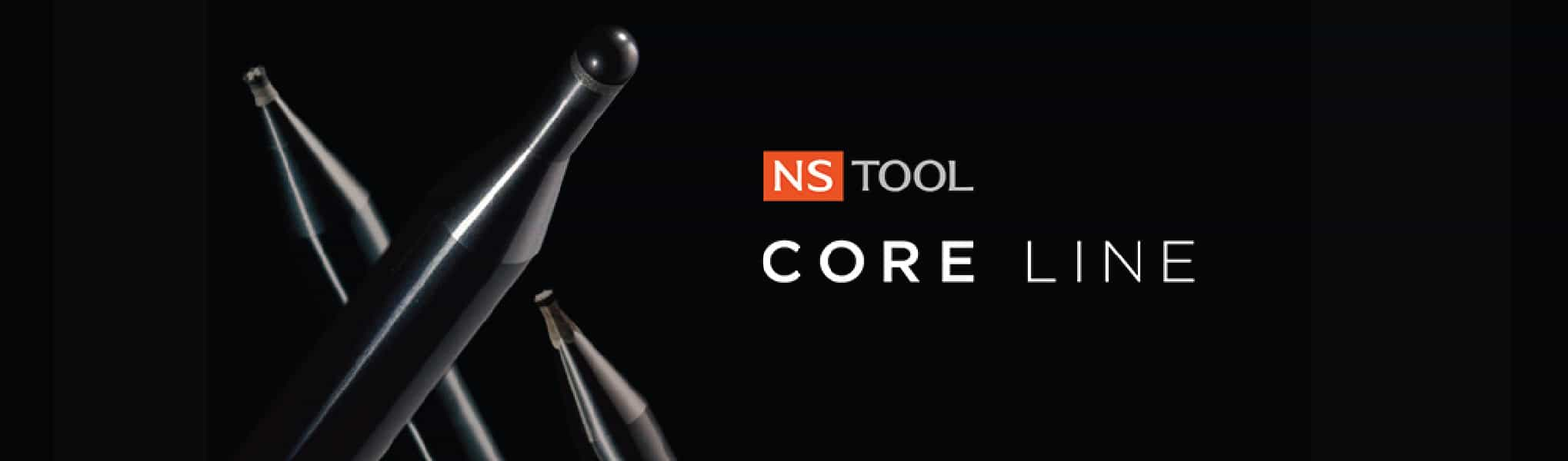 NS TOOL-04