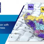 WEBINAR : ZEISS Fixing Particle Contamination with Strategic Technical Cleanliness Analysis (TCA)