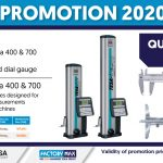 TESA QUICK DEALS 2020